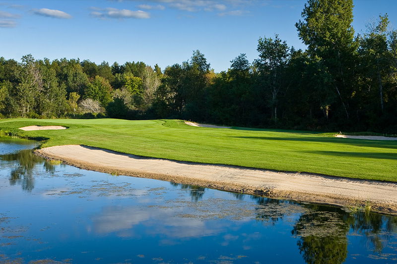 COURSE