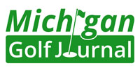 Michigan Golf Journal